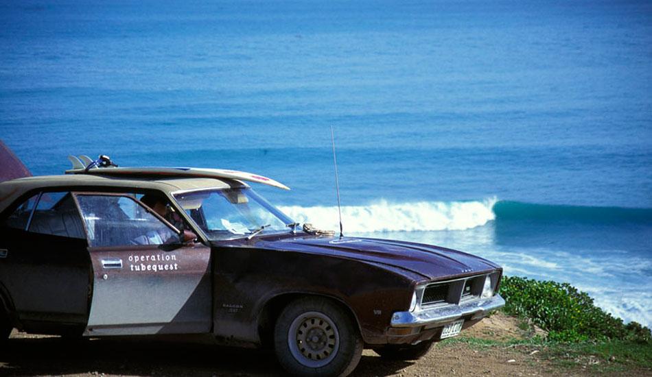 surfcar1