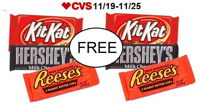 http://www.cvscouponers.com/2017/11/free-hersheys-singles-at-cvs-1119-1125.html