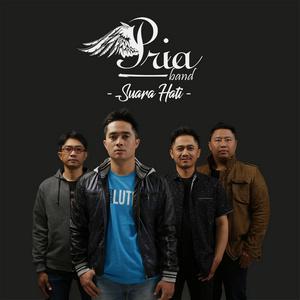 Pria Band – Suara Hati