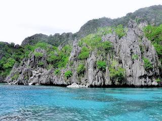 03 Palawan Island - Filipinas