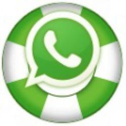 تحميل WhatsApp Recovery استعادة رسائل WhatsApp المحذوفة مع كود لتفعيل free key