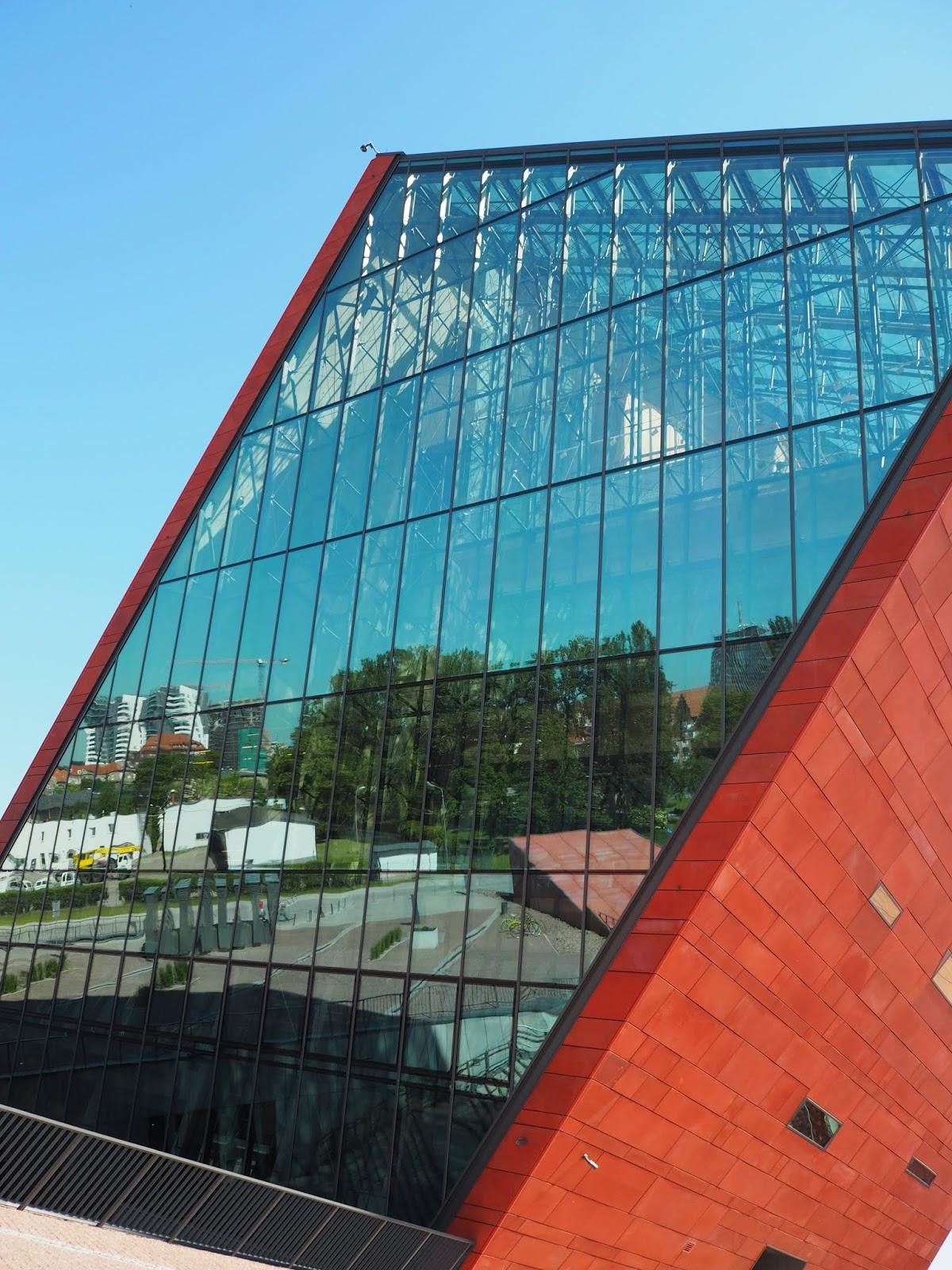 sotamuseo gdansk