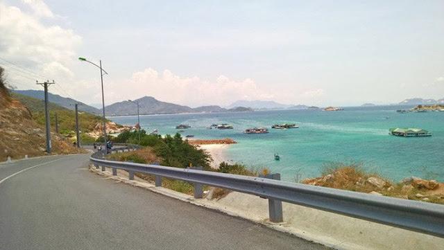 Đã có khung giá bồi thường cho tuyến đường ven biển Hải Phòng, Thái Bình