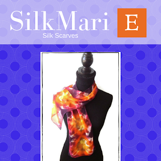 http://silkbymarina.blogspot.com/p/contact-marina.html