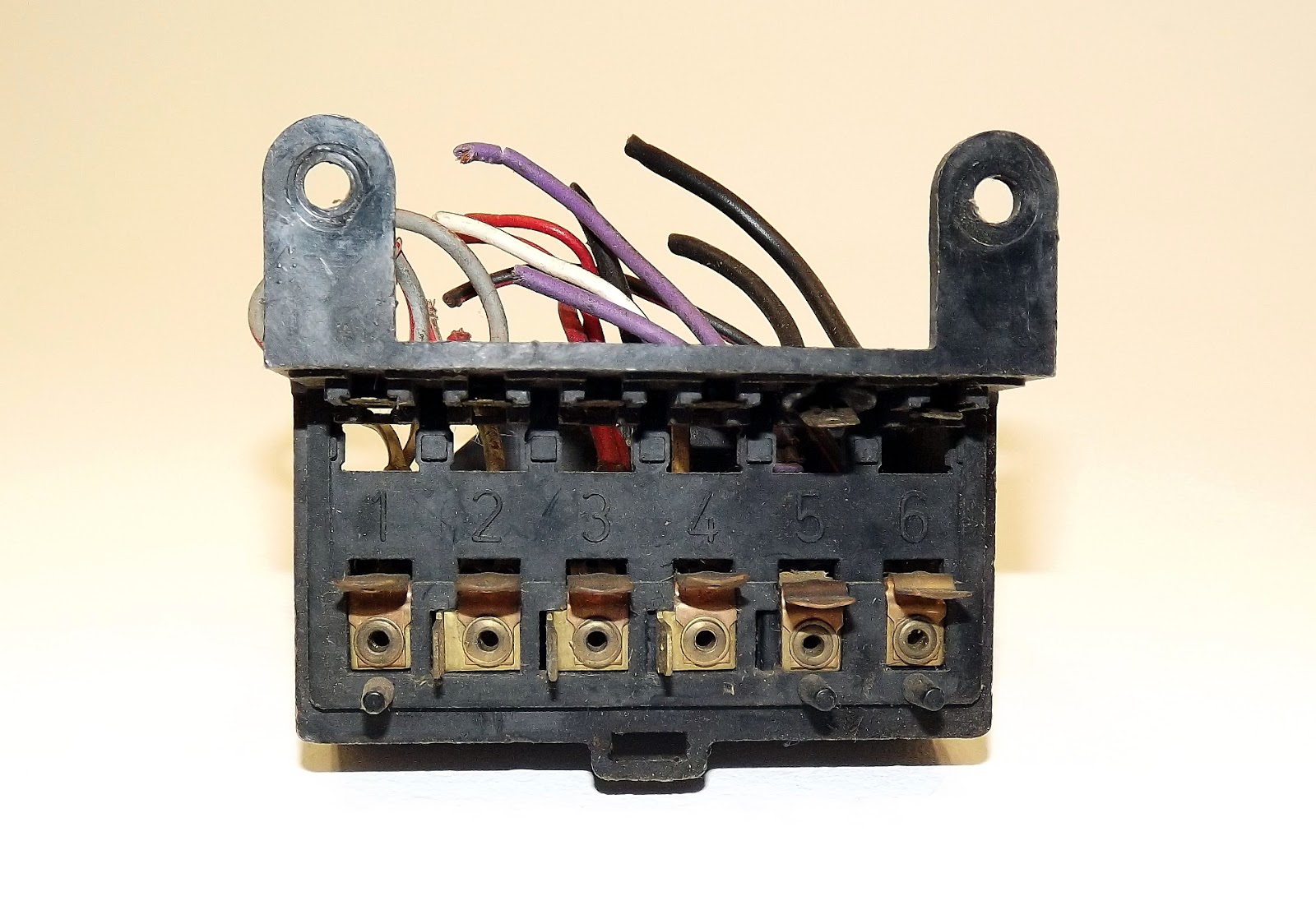 hight resolution of opel manta a series fuse box delivery included