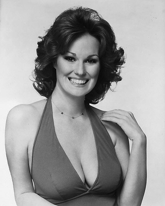 Barbara rhoades breasts — pic 15