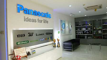 Nomor Call Center Customer Service Panasonic Indonesia