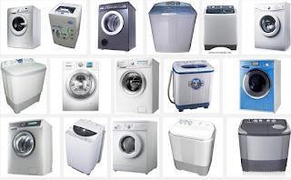 http://www.serviceacbsdserviceacbintaroserviceacciputatserviceacpamulang.com/2015/10/service-mesin-cuci-bsd-bintaro-ciputat-pamulang-tangsel.html