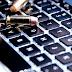 Gelecekte Savaşlar: Siber Savaşlar Ve Ötesi
