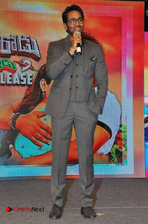 turodu Telugu Movie Audio Launch Stills  0009.jpg