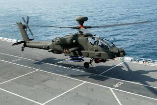 WAH-1 Apache AD Inggris
