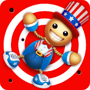 Kick the Buddy apk mod