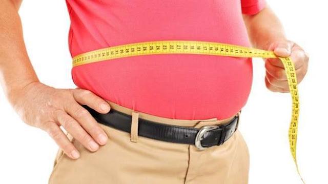 Obat Diet Untuk Obesitas