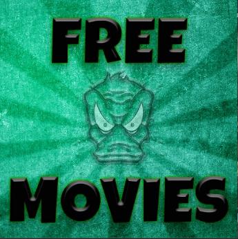 kodi free movie addons 2019