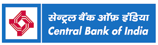 Central Bank of India Recruitment 2016 Office Assistant