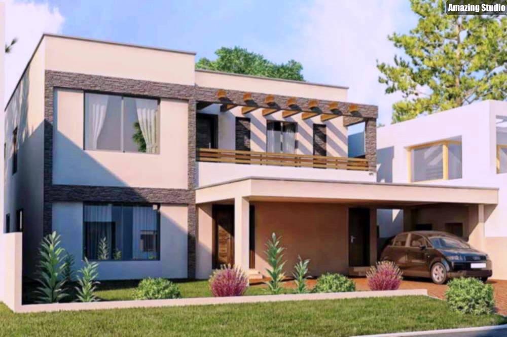 Moderne Satteldachhäuser schwörer haus preis die schönsten einrichtungsideen