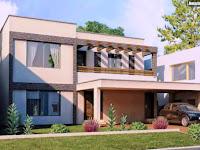 Schwörer Schöner Wohnen Haus