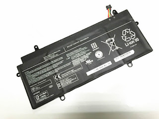 PA5136U-1BRS Bateria