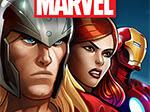 Marvel Avengers Alliance 2 Apk Download Cheat/ Hack/ Mod (Massive Damage) v3.2.0 Terbaru