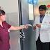INAUGURAN SERVICIO DE LACTARIO EN FAVOR DE LAS TRABAJADORAS DEL HOSPITAL