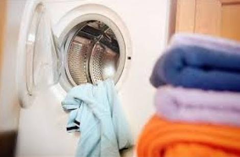 القمر حامل نيكليت تفسير حلم غسل الملابس باليد للمتزوجه Dsvdedommel Com
