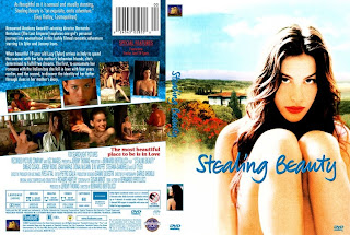 film-stealing-beauty-italia-regiunea-toscana-film-calatorie