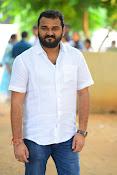 Arjun Jandhyala Stills-thumbnail-3