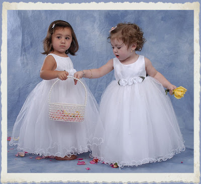 b5057dce8de2 Effective Tips for Pick out the top Brand Kids Outfit Online. But, there  are a lot of factors to check while picking out the dresses for baby boys  and girls ...