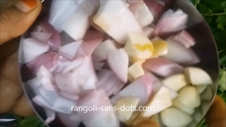 coriander-thokku-for-rice-1acpng