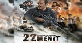 nonton film 22 menit 2018 full movie hd.jpg
