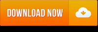 download via softasm.org