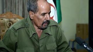 Mohamed Abdelaziz a regretté son conflit avec le Maroc avant sa mort.