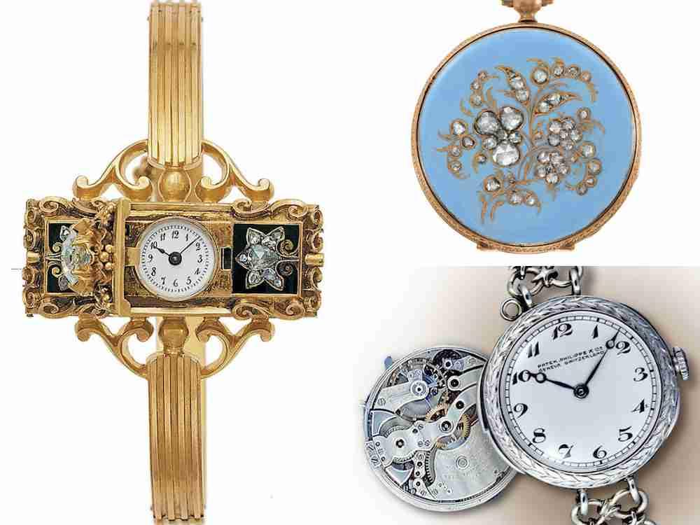 95c31845aa4b Réplicas Relojes Patek Philippe Twenty-4 Damas Para Mayo 2019
