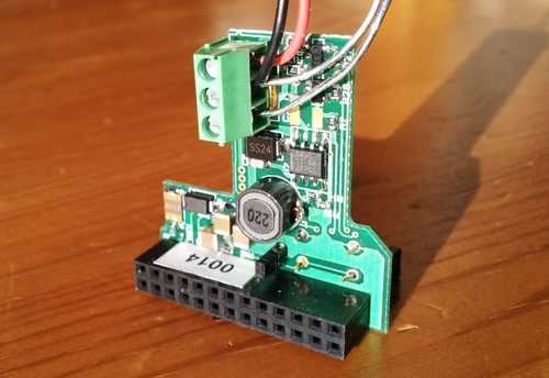 How To Hot-Swap Ability Inward Your Raspberry Pi Without Stopping Work!