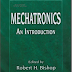 EBOOK - Mechatronics An Introduction (Robert H. Bishop)