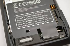 cara membuat baterai tanam awet kembali