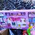 Plan social hará entrega de juguetes a niños y niñas de Puerto Plata