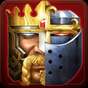 Clash Royale 1.3.2 (23581058) APK Free Download