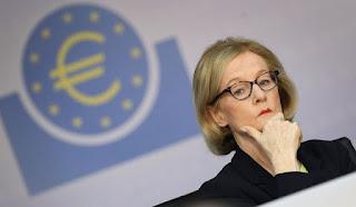 Bce nuovo sgambetto alle banche sui crediti deteriorati, Getty, anatocismo, usura bancaria, anomalie bancarie