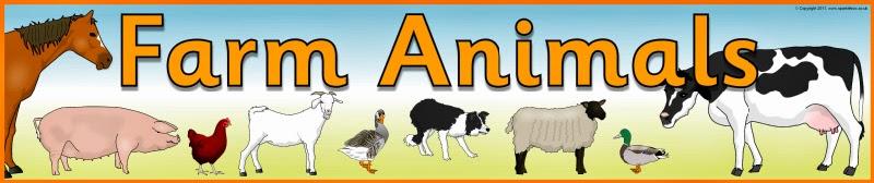 http://activarama.blogspot.com.es/2015/01/farm-animals.html