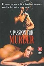 Deadlock: A Passion for Murder (1997)