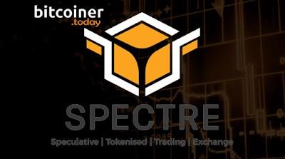 Análisis de Spectre.ai - Plataforma Blockchain Descentralizada para Forex y Opciones
