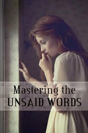 http://www.pinterest.com/evelynashby/mastering-the-unsaid-words-nanowrimo/
