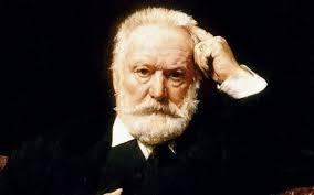 Victor Hugo Status in English 2022