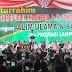 Pilpres Tiap 5 Tahun, Presiden Jokowi Serukan Jangan Korbankan Persatuan Gara-gara Pesta Demokrasi