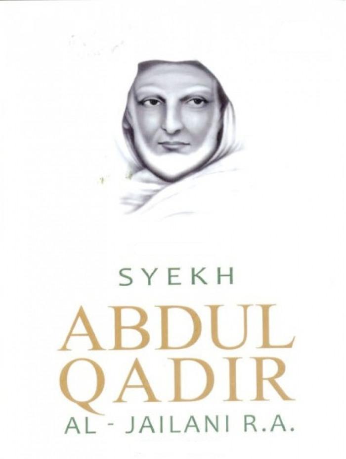 Terjemah Manaqib Syekh Abdul Qodir Jaelani Pdf