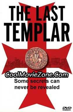 The Last Templar (2009)