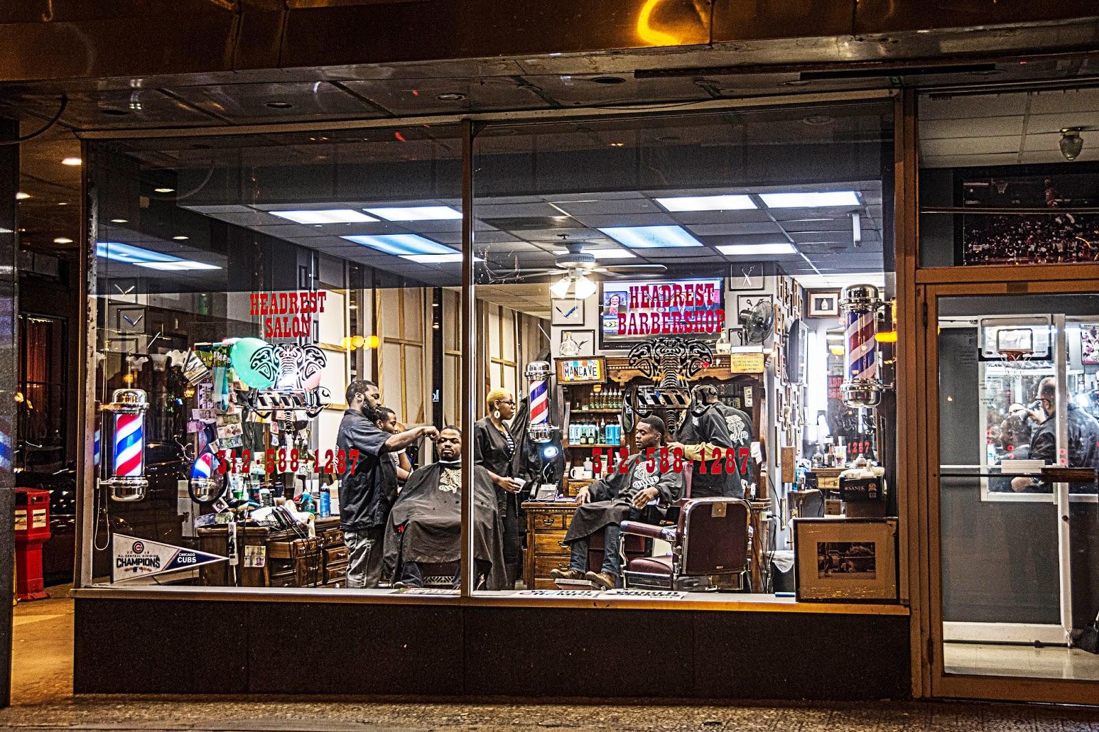 Barber Shop Chicago : headrest_barber_shop_chicago_color_PRINT.jpg