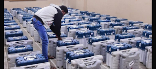 evm-movement-will-be-monitored-by-gps