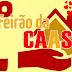 A AASA/BA vai realizar o primeiro Feirão da Casa Própria exclusivo e inédito para a categoria realizar o sonho da casa própria!